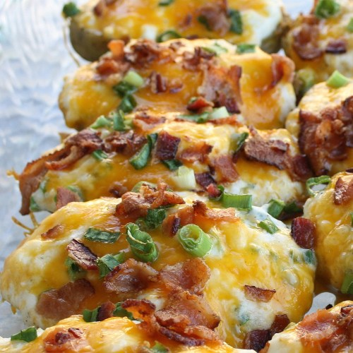 twice-baked-potato