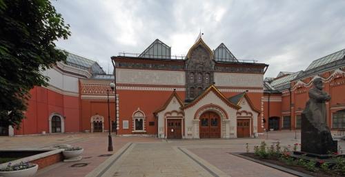 Moscow_05-2012_TretyakovGallery