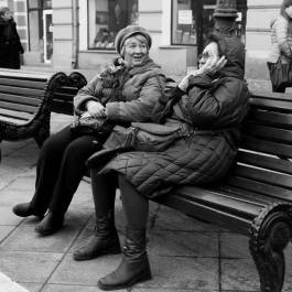 people of russia 8