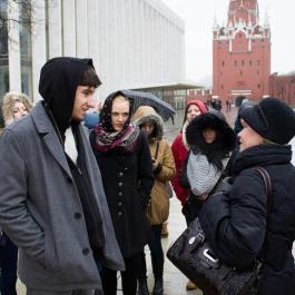 sa russia 6