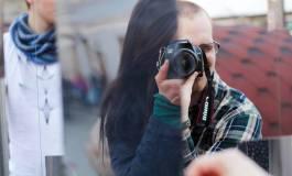 photo contest 8
