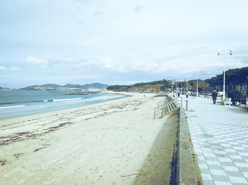 Spain Dalis 2