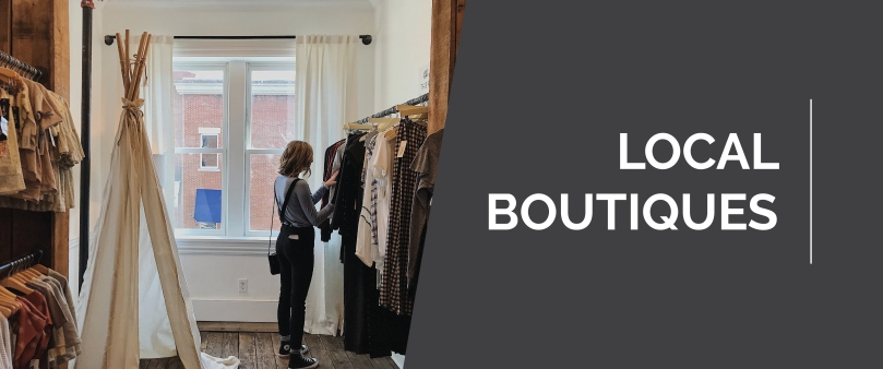 Local Boutiques.jpg